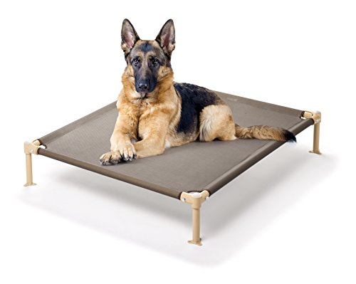 Pet Dog Bed Manufacturers