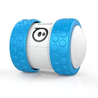 Image result for sphero ollie