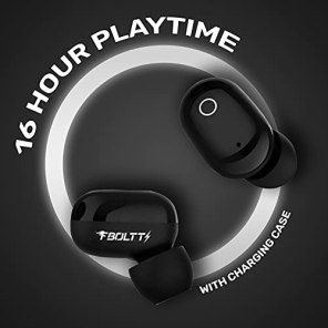 Fire-Boltt-Buds-BE1400-True-Wirless-Earbuds-16-Hours-Playtime-BT50-Full-Smart-Touch-Control-Bluetooth-Earphones-with-Voice-Assistance-Black