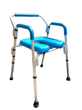Bedside Commodes   Care Path Solutions for Family Caregivers