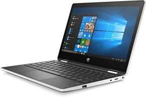 HP-Pavilion-x360-2-in-1-116-Touch-Screen-Laptop-Intel-Pentium-4GB-Memory-128GB-Solid-State-Drive-Ash-Silver-Keyboard-Frame-Natural-Silver