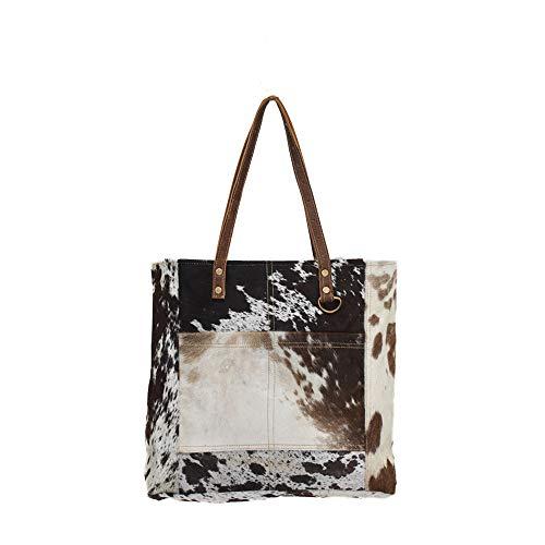 Myra-Bag-Shoulder-Bag-Brown