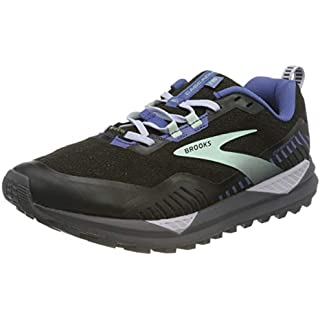 Brooks Cascadia 15 GTX On Road Running Shoes