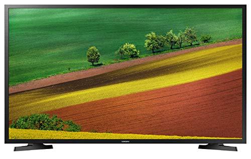 Samsung 80 cm (32 inches) 4 Series HD Ready LED TV UA32N4000AR (Black) (2018 model) 51
