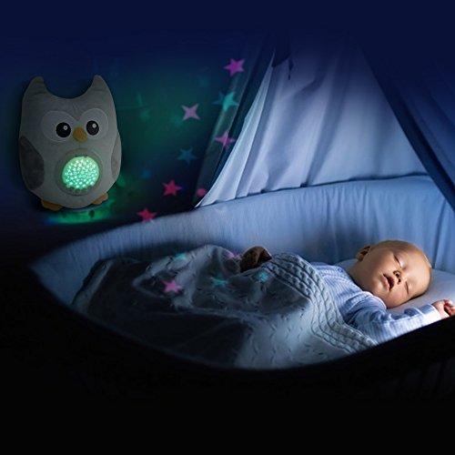 Bubzi-Co-Baby-Sleep-Aid-Night-Light-Shusher-Sound-Machine ...