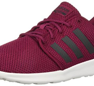 adidas Originals Women's Qt Racer Running Shoe