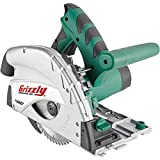 Grizzly T10687 Track Saw