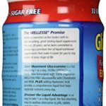 Wellesse-Joint-Movement-Glucosamine-With-Chondroitin-Msm-338-fl-oz-1000-ml
