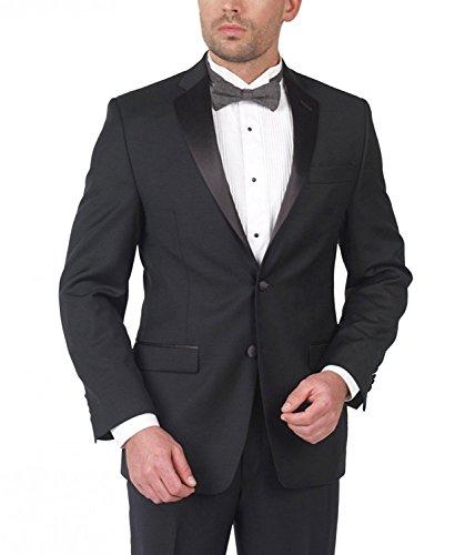61QRkLmvBEL Size Type: Regular Jacket Length: Regular Inseam: 36