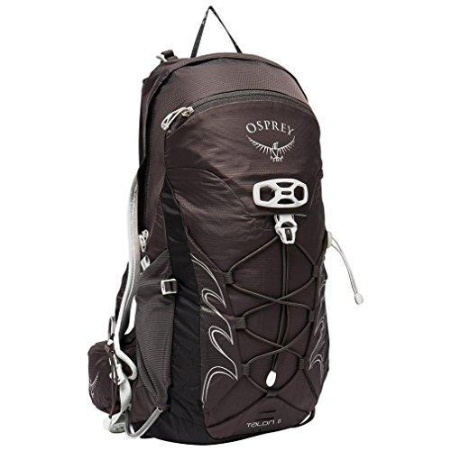 Osprey Packs Talon 11 Backpack, Black, M/l, Medium/Large