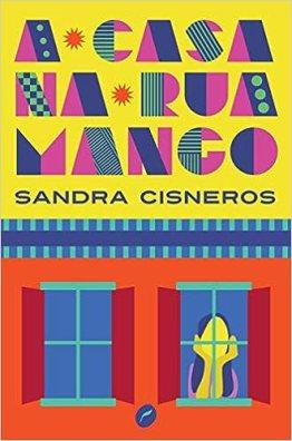 A casa na Rua Mango | Amazon.com.br