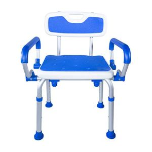 Shower Chairs/Benches