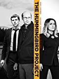 The Hummingbird Project poster thumbnail