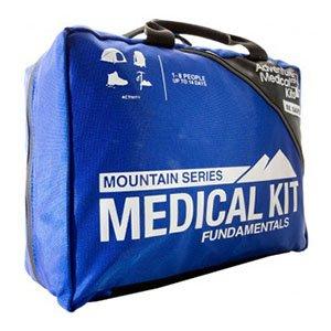 TEN01000120 - Medical First Aid Kit Fundamentals