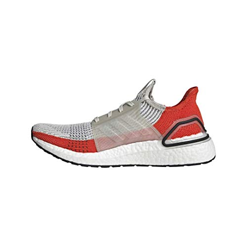 adidas Men's Ultraboost 19 20 Fashion Online Shop gifts for her gifts for him womens full figure