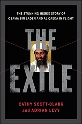 Buy The Exile: The Stunning Inside Story of Osama bin Laden and Al ...