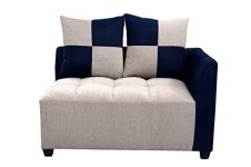 Muebles-Casa-Cornett-CASA025-Five-Seater-Sofa-Grey-and-Blue
