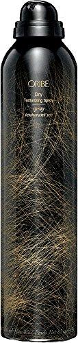 Oribe Dry Texturing Hair Spray, 8.5 Ounce