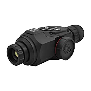 ATN OTS-HD 384 Thermal Smart HD Monoculars