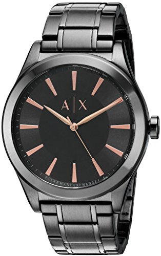 41c057NEiTL Case thickness: 10 mm; case size: 44 mm; band width: 22 mm; strap circumference: 200 +/- 5 mm Strap material: stainless steel; movement: three hand; water resistance: 5 atm Analog-quartz Movement