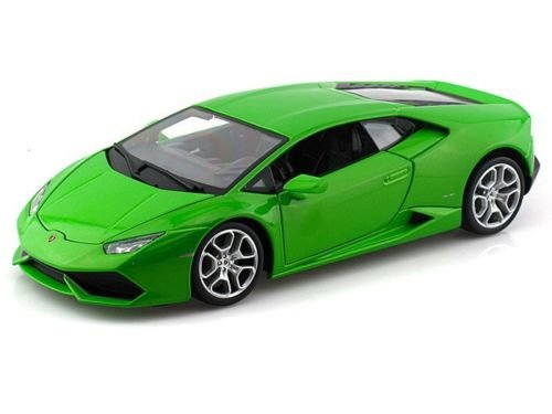 maisto 1 24 display special edition lamborghini huracan 2pcs no retail box 34509 diecast by. Black Bedroom Furniture Sets. Home Design Ideas