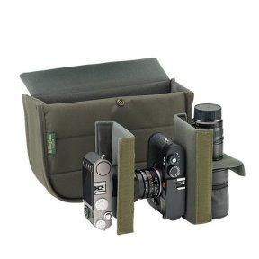 Billingham-Hadley-Small-Camera-Bag-Black-CanvasTan-Leather