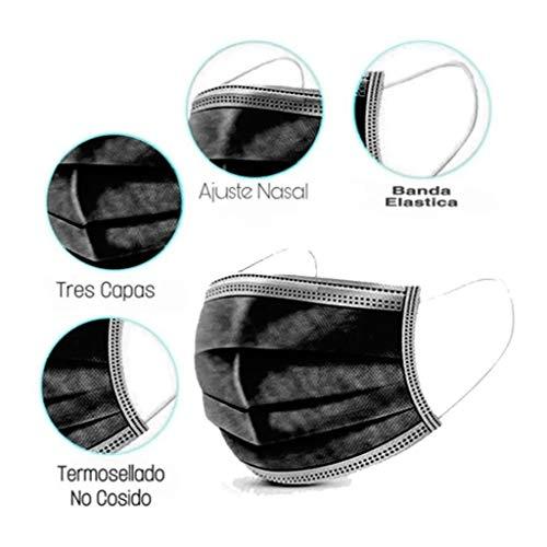 50-PACK-Cubrebocas-mascarilla-TRICAPA-TERMOSELLADO-PLISADO-50-PIEZAS-NEGRO-PLATAFORMA-I