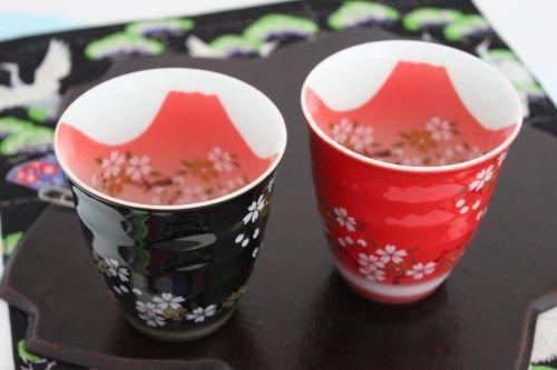 AT-3 Sake Cup Sets