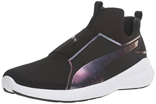 41cNwe63aAL Casual Athletic Sneaker Rebel