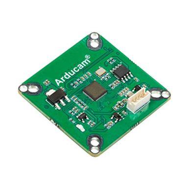 Arducam-CSI-USB-UVC-Camera-Adapter-Board-for-123MP-IMX477-Raspberry-Pi-HQ-Camera