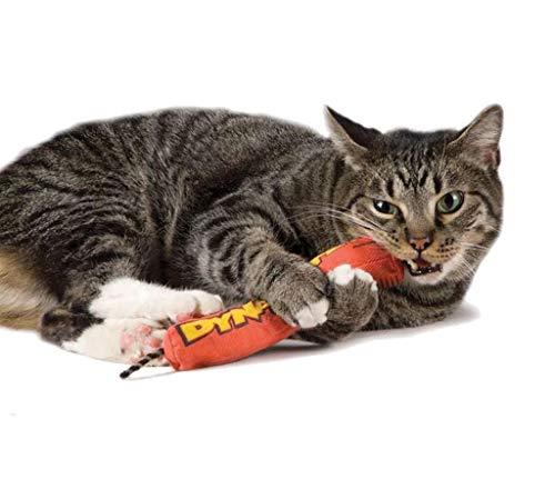 Petstages-Green-Magic-Dynamite-Catnip-Cat-Energizing-Toy