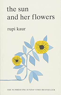The Sun and Her Flowers Book Review