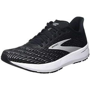 Brooks Men's Stroke Running Shoe