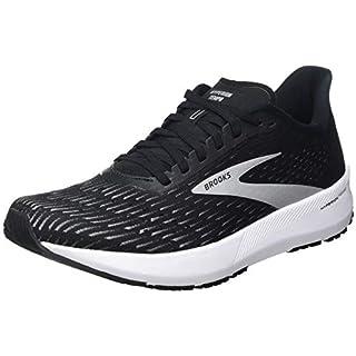 Brooks Men's Stroke Running Shoe Running Shoes Review