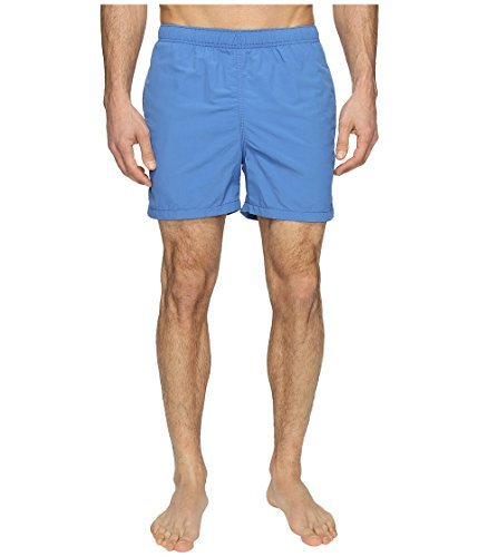 41cciPOKiYL Tommy Bahama Men's Size Chart Time to get vacation ready in a Tommy Bahama® swim short.