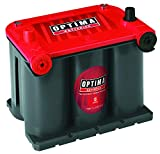 Optima Batteries 8022-091...