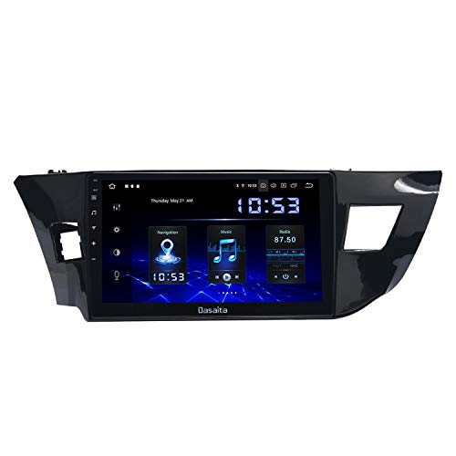 Dasaita-102-Android-100-Head-Unit-with-Carplay-for-Toyota-Corolla-2014-2015-2016-2017-2018-Car-Stereo-Touch-Screen-1280x720-Support-GPS-Navigation-Bluetooth-Hands-Free-Calling-WiFi
