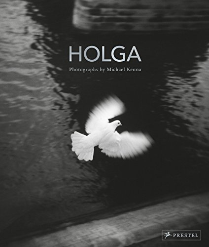 Michael-Kenna-Holga-Hardcover--March-6-2018