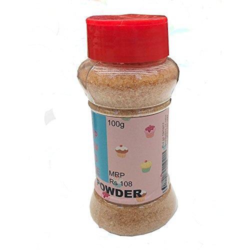41con9X7xNL - Saby Food Gelatine Powder, 100g
