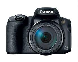 Canon-Powershot-SX70-203MP-Digital-Camera-65x-Optical-Zoom-Lens-4K-Video-3-inch-LCD-Tilt-Screen-Black
