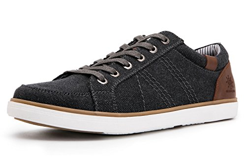 Globalwin Mens M16666769 Fashion Sneaker 17 Fashion Online Shop gifts for her gifts for him womens full figure