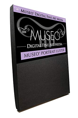 Museo-PORTRAIT11L-Inkjet-Photo-Paper-17-X-22-25-SHEETS