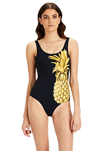 41cwguTo53L Designer: Onia Collection: Gold Pineapple Name: One Piece Tank