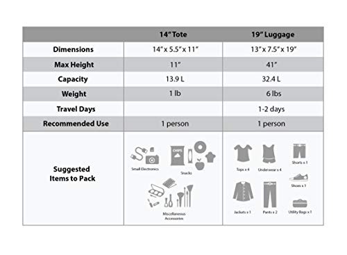 Rockland-Fashion-Softside-Upright-Luggage-Set-Pink-Leopard-2-Piece-1419