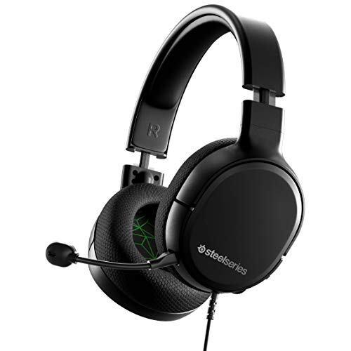 SteelSeries-Arctis-1-Wired-Gaming-Headset--Detachable-ClearCast-Microphone--Lightweight-Steel-Reinforced-Headband--for-Xbox-PC-PS4-Nintendo-Switch-and-Lite-Mobile
