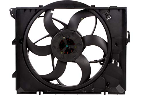 BOXI-400-Watts-Engine-Cooling-Fan-Assembly-with-Auto-Transmission-For-BMW-E90-128i-325i-325xi-328i-328i-xDrive-328xi-330i-330xi-Z4-1742752325917117590699