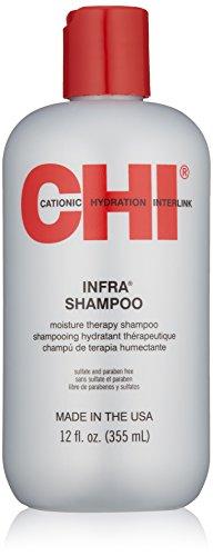 41d54Bmv8hL For daily use Moisturizing Strengthens hair