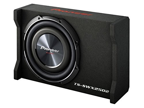 best car subwoofers for the money