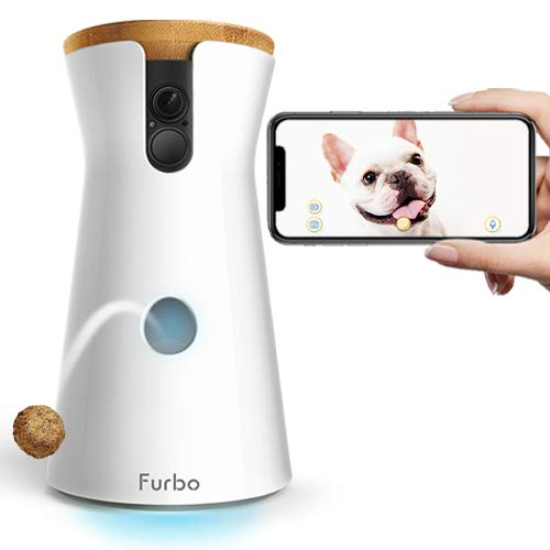 Pet Security Products - Pet Cams