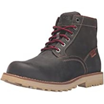 Best Vegan Boots for Men